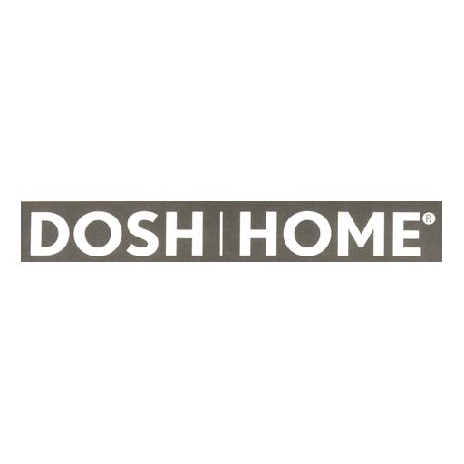 Dosh Home в Крыму