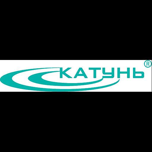 Катунь в Крыму