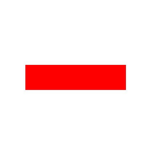 Lara в Крыму