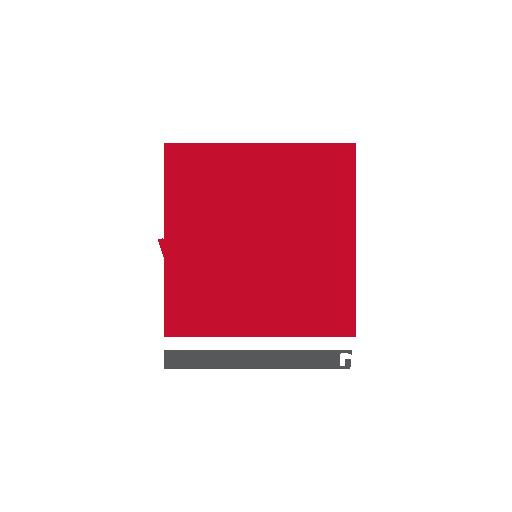Wellberg в Крыму